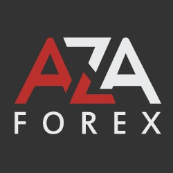 AzaForex online broker we will open soon