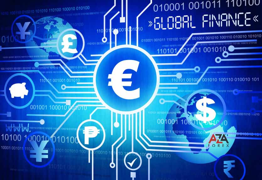 What is Forex market by AzaForex, trading in forex just got a lot easier with these tips
