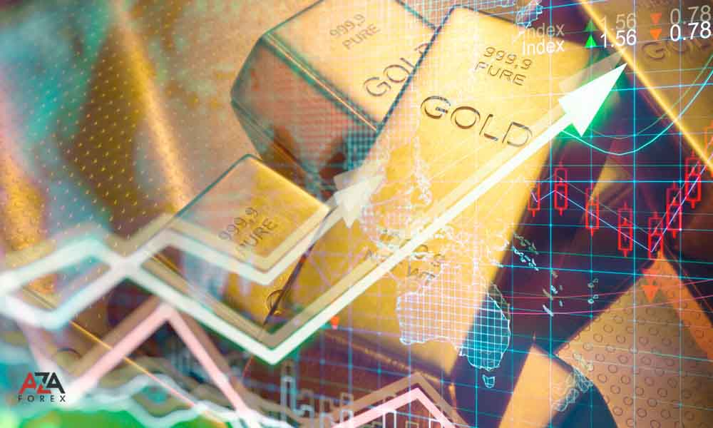 Gold as a tool for markets, yin and yang some forex secrets from the pros