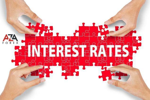 The principle of setting interest rates, information you ought to know about foreign exchange