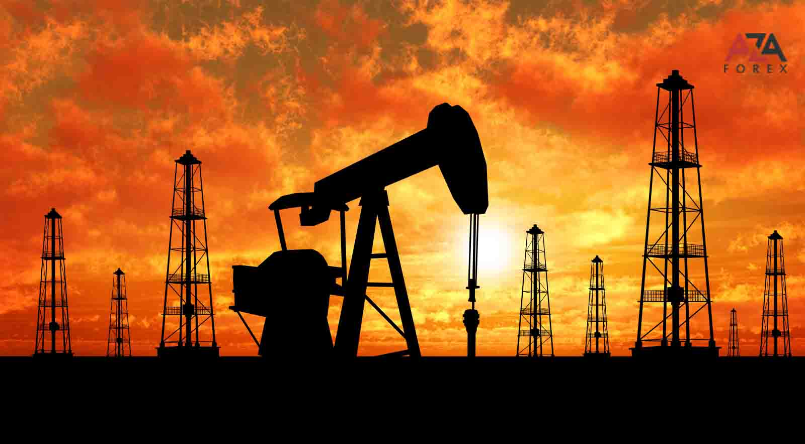 How is the price of oil formed and what does it depend on, solid suggestions to enhance your forex trading plans