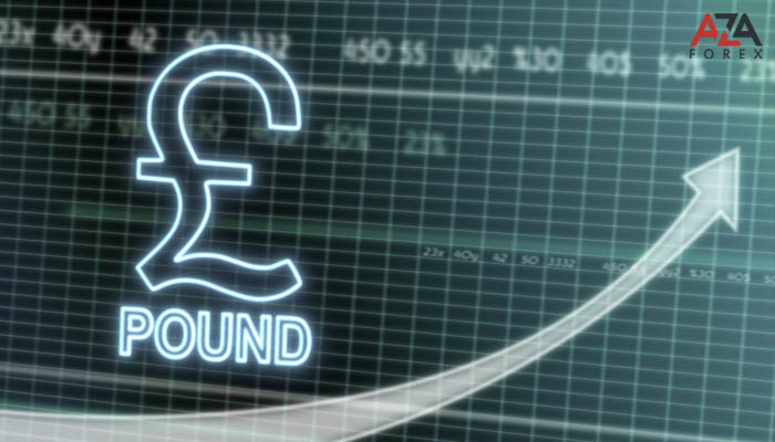 Currencies forex - British Pound Sterling, when trading on the forex market consider this