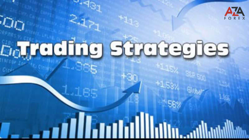 Foreign exchange market trading strategies
